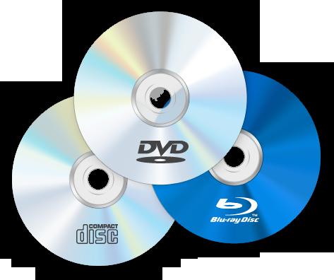novinki-porno-sd-dvd