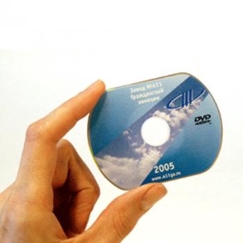 DVD-Визитка-1