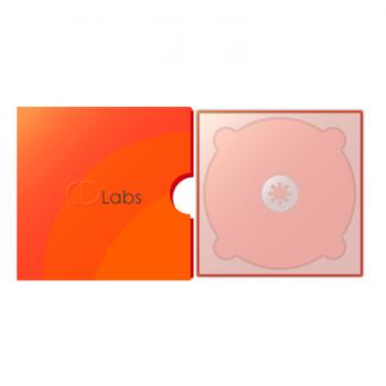 CD NeoPack