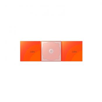 mini CD DigiPack 6 полосный