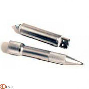 Флешка ручка RU-UP05